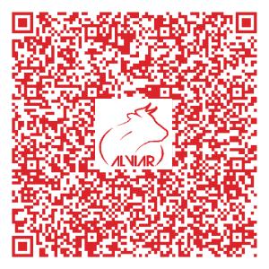 Unitag_QRCode_1571568899509